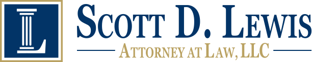Scott D. Lewis - Attorney at Law